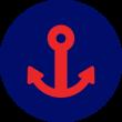 Venta de barcos