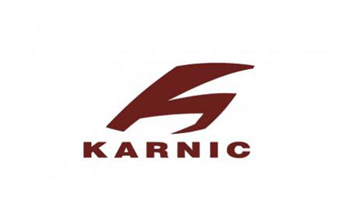 Karnic Logo